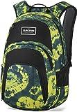 Dakine Campus 25L Floyd Backpack Bags