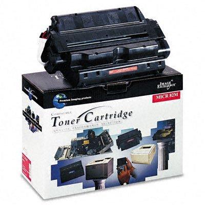 Image Excellence CTG82M Copier Toner