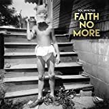 ~ Faith No More  36 days in the top 100 (61)Buy new:   $9.99 24 used & new from $7.52