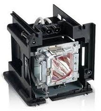 Infocus SP-LAMP-072 - Projector Lamp - **Original** - IN5312, IN5314, IN3118HD - Warranty: 3M