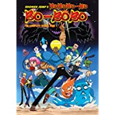 Bobobo-Bo Bo-Bobo: The Complete Series 1 [DVD] [Import]