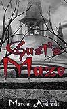 Gust's Maze