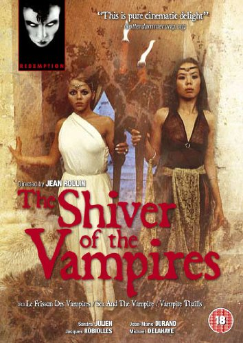 the-shiver-of-the-vampires-1970-dvd