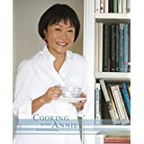 Cooking with Annie, English Version