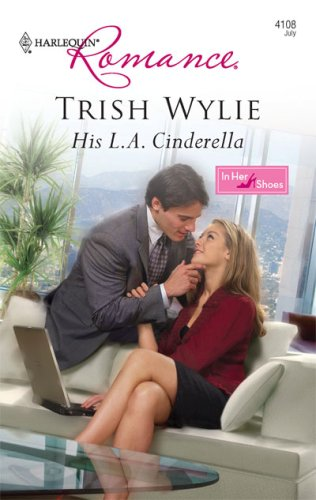 Image of His L.A. Cinderella