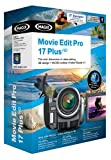 Movie Edit Pro 17 Plus