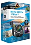 Movie Edit Pro 17 HD Plus