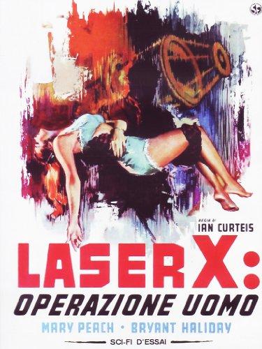 laser-x-operazione-uomo