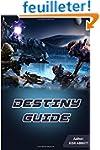 Destiny Guide