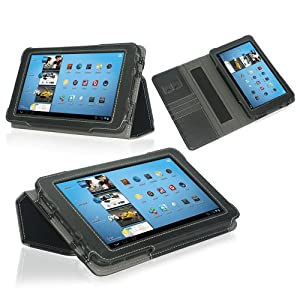 case for coby kyros mid7048 7 inch android 4 0 4 gb internet tablet