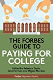 The Forbes Guide To Paying For College