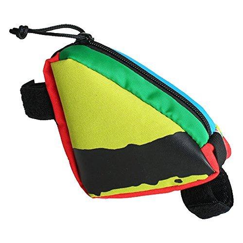 green-guru-gear-clincher-mini-frame-bag-multicolor-by-green-guru-gear