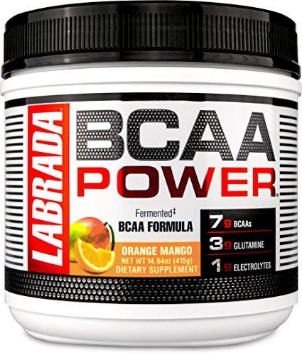 Labrada-Nutrition-BCAA-Power-Fermented-Formula