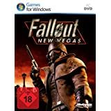 Fallout: New Vegas [PC
