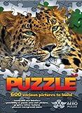 Jigsaw Aero Puzzle 2.0 [Download]