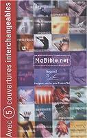 MaBible.net