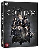Gotham - Saison 2 (dvd)