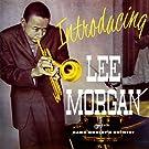 Introducing Lee Morgan