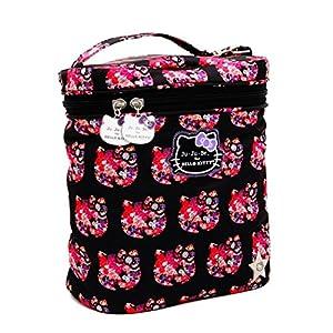 Ju-Ju-Be Hello Kitty Fuel Cell - Hello Perky from Ju-Ju-Be