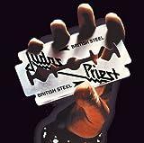 British Steel by Judas Priest (2012-02-07)