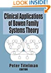 Clinical Applications of Bowen Family...