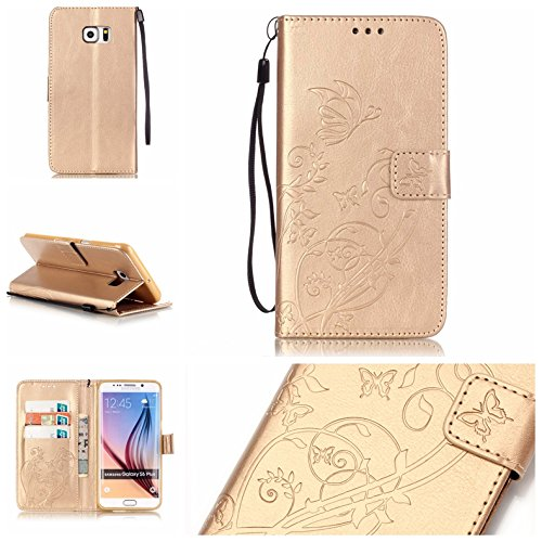 samsung-galaxy-s6-edge-plus-case-cover-with-free-screen-protector-funyye-elegant-premium-folio-pu-le