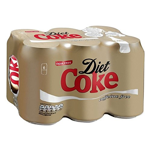 diet-coke-sans-cafeine-6x330ml-paquet-de-2