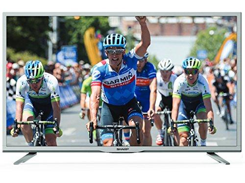 televisor-led-de-32-sharp-lc-32che5112ew