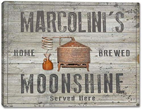 marcolinis-home-brewed-moonshine-canvas-print-24-x-30