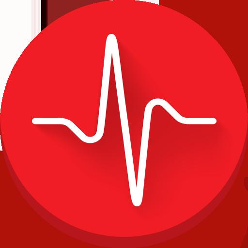 cardiografo-cardiograph