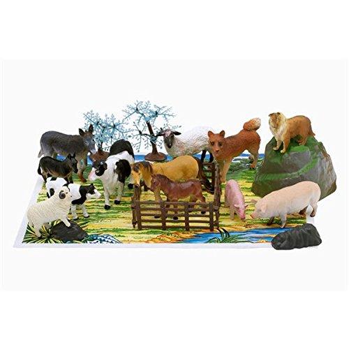 nu-look-ipi-cubo-animales-granja-22-piezas