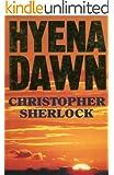 Hyena Dawn