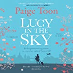 Lucy in the Sky | Paige Toon