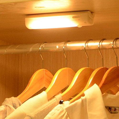 locisne-6-luz-led-portatil-inalambrico-recargable-con-pilas-sensores-movimiento-brillante-luz-de-la-