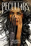 img - for [(The Peculiars )] [Author: Maureen McQuerry] [Mar-2014] book / textbook / text book