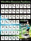 VibraWav Pro Series Position Poster
