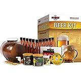 Mr Beer European Bonus Brews Collection Complete Home Brewing Kit