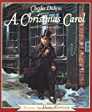 A Christmas Carol (0064436063) by Dickens, Charles