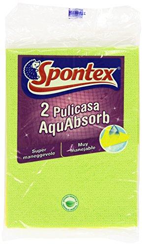 spontex-lavettes-reseau-durcisseur-2-pieces