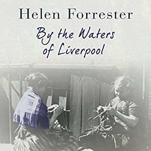By the Waters ofLiverpool Audiobook