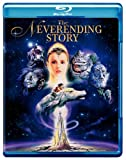 51YOCeVSAYL. SL160  The Neverending Story [Blu ray]