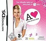 echange, troc Anna & Die Liebe [import allemand]
