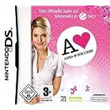 """Anna & Die Liebevon """"F+F Distribution GmbH"""""""