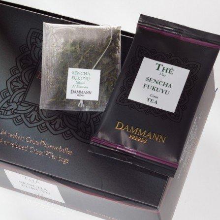 dammann-freres-sencha-fukuyu-green-tea-24-wrapped-envelopped-tea-bags