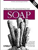 Webservice-Programmierung mit SOAP