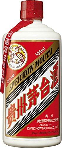 moutai-weizen-hirse-branntwein-1-x-05-l