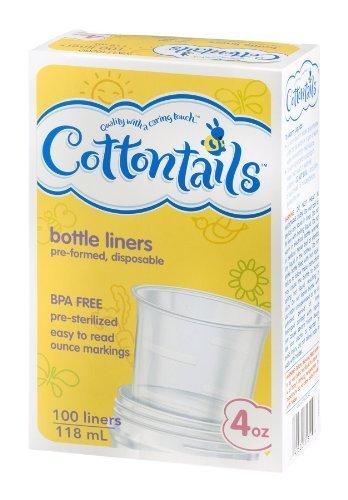 cottontails-bottle-liners-100-ct