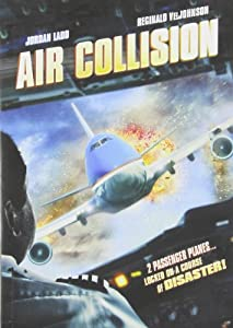 Air Collision
