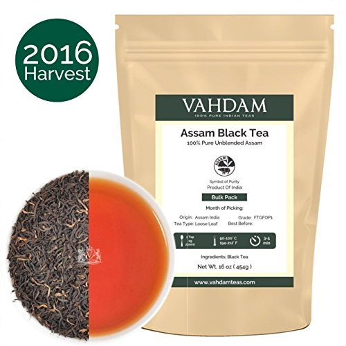 assam-black-tea-leaves-from-india-225-cups-2016-second-flush-season-harvest-loose-leaf-tea-worlds-be