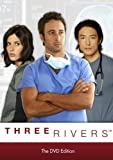 Three Rivers [Import USA Zone 1]